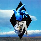 Solo (feat. Demi Lovato) [Acoustic]