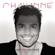 Chayanne - En Todo Estaré (Deluxe Edition)