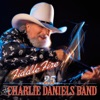 Fiddle Fire, The Charlie Daniels Band