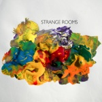 Strange Rooms - Single