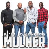 Mulher (feat. Os Garimpeiros)