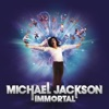 Icon Immortal (Music from the Cirque du Soleil Show)