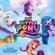 My Little Pony - My Little Pony: A New Generation (Original Motion Picture Soundtrack)