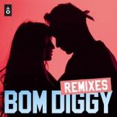 Sunny Singh Nijjar - Bom Diggy Diggy
