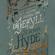 Bies van Ede & Robert Louis Stevenson - Het vreemde verhaal van Dr.Jekyll & mr. Hyde