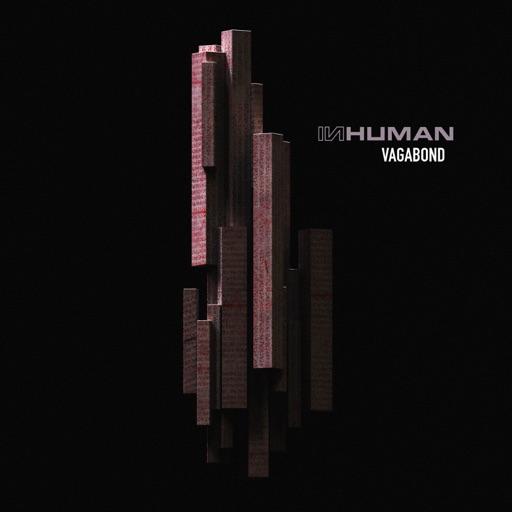 Vagabond - Single by Inhuman & Code:Pandorum