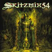 Skitzmix 54