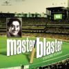 Kishore Kumar - Master Blaster - Kishore Kumar artwork