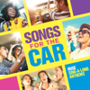 Various Artists - Songs for the Car artwork