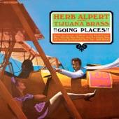 Herb Alpert & The Tijuana Brass - Tijuana Taxi
