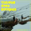 Velvet Two Stripes - Two to Tango Grafik