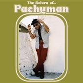 Pachyman - El Benson