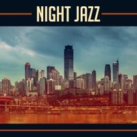 Instrumental Jazz School - Night Jazz: Smooth Instrumental Jazz, Guitar & Saxophone & Piano Music, Deep Relaxation, Easy Listening, Romantic Dinner, Time Together, Old School Jazz Party