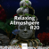 Zen Direction & Soft Background Music - Relaxing Atmoshpere #20 - Relaxing Aquarium Music