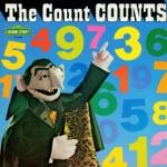 Count Von Count & Dwayne Wayne - Ladybugs' Picnic