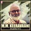 M.M. Keeravaani Musical Hits