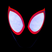 Spider-Man: Into the Spider-Verse (Soundtrack From & Inspired by the Motion Picture) - Various Artists