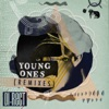 Icon Young Ones (Remixes)