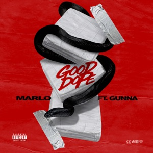 Good Dope (feat. Gunna) - Single Mp3 Download