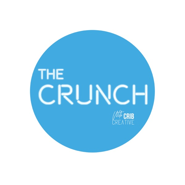 The Crunch with Crib Creative