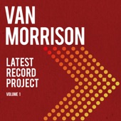 Van Morrison - Love Should Come with a Warning