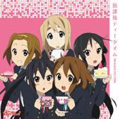 Fuwafuwa Time - Ho-Kago Tea Time