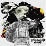 The Slug's Throne - Single