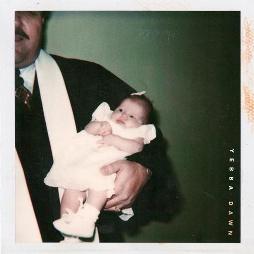 Yebba - Dawn [iTunes Plus AAC M4A]