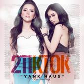 Yank Haus - 2TikTok