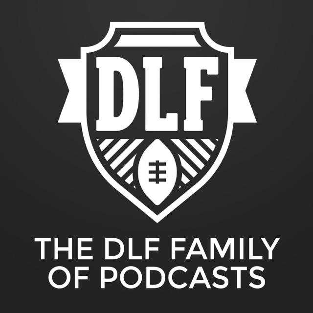 Dynasty Trade Calculator Podcast | Himalaya