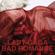 Bad Romance - Lady Gaga