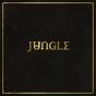 Busy Earnin' by Jungle