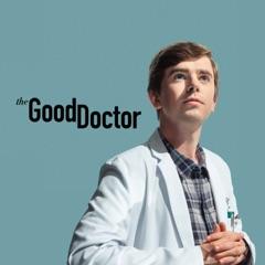 The Good Doctor, Season 5