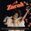 Zarah Leander - Farväl (Live) bild