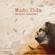 Santiago Benavides - Modo Vida