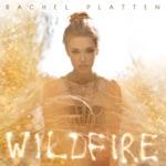 Rachel Platten - Stand By You