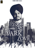 [Download] Dark Love MP3