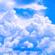 Download Beautiful Day - Tundra Beats Mp3