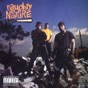 O.P.P by Naughty By Nature