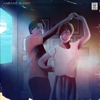 Habang Buhay Mp3 Songs Download