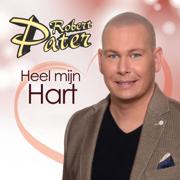 EUROPESE OMROEP | Heel Mijn Hart - Robert Pater