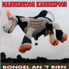 Icon Bongel An 't Bien - Single