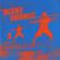 Everything Turns Grey (Original Posh Boy recording - Remastered) - Agent Orange