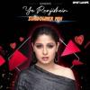 Ye Ranjishein Sundowner Mix Single