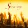 Kimberly and Alberto Rivera - Spirit Songs