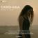 """Darshana (From """"Hridayam"""") - Hesham Abdul Wahab & Darshana Rajendran"""
