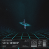 Kvsh & Schillist - Sicko Drop (Extended Mix) artwork