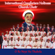 International Comforter Holiness Church - O Re Neye Ho Thabela