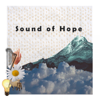 Sound Of Hope - More Than Enough - Sembah Dia artwork