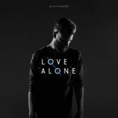 Mokita - Love Alone